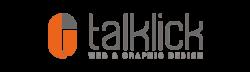 talklick web & graphic design