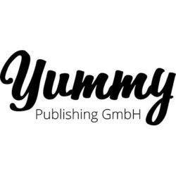 YUMMY Publishing GmbH
