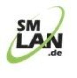 SMLan Software und Management Training