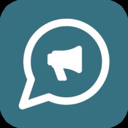 Adatch App – Influencer Marketing & Online Marketing Kampagnen