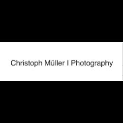 Christoph Mueller Fotografie