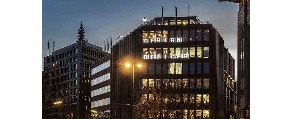 Disruptive PR im Fokus – Die Communications Week kommt aus New York nach Hamburg