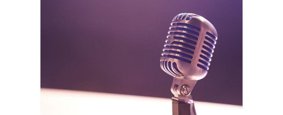 Marketing Trends 2019: Werden Podcasts für Marken unverzichtbar?