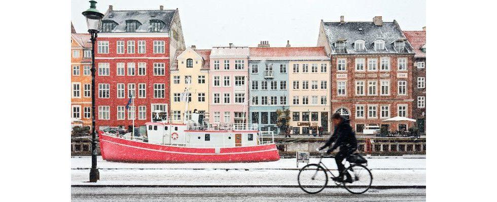 Flache Hierarchien – Wieso wir uns ein Beispiel an Dänemark nehmen sollten