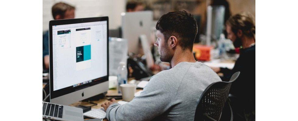 Digitale Werbeeinnahmen steigen 2018 deutlich – Top 10 Unternehmen machen 76 Prozent aus