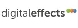 SEO Agentur Digitaleffects GmbH