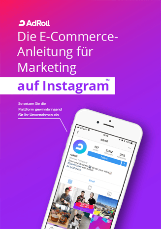 instagram-whitepaper