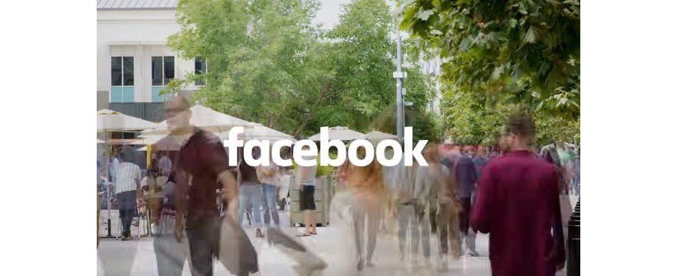 Hacker veröffentlichen private Facebook-Nachrichten von 81.000 Accounts