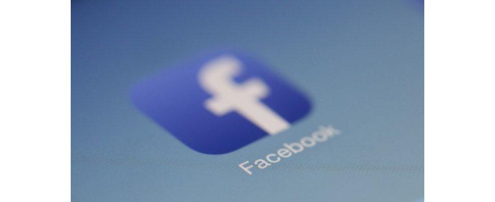 Strauchelnder Riese: Das sind die Facebook Trends 2019