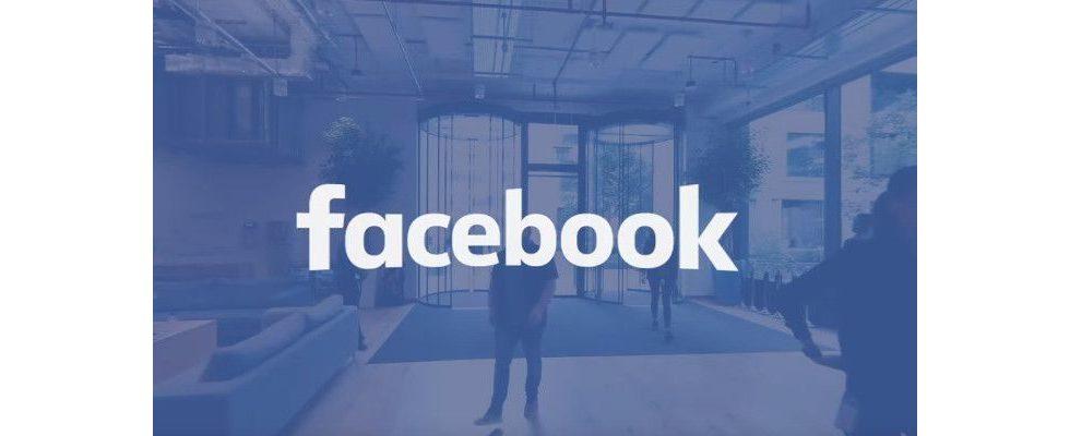 Facebooks Machenschaften – Diskreditierung und Verdrehung gegen die Kritik