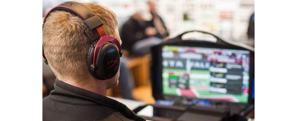 Riesiges Potential – Trends für Marketing in Streaming und Gaming 2019