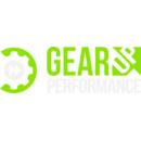 GearUP Performance GmbH