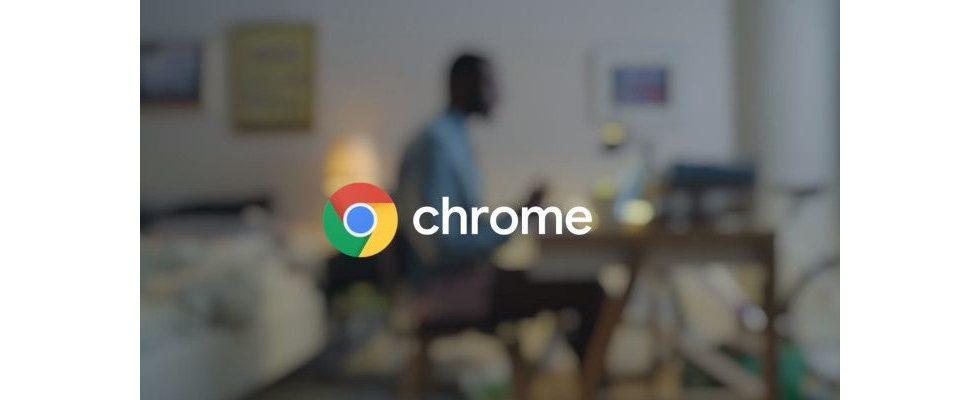 Bei Chrome 71 kann eine unangemessene Ad das ganze Werbeinventar blockieren