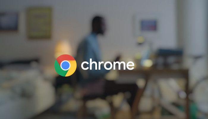 Sicherheitslücken bei Chrome: Google rät zum sofortigen Update | OnlineMarketing.de
