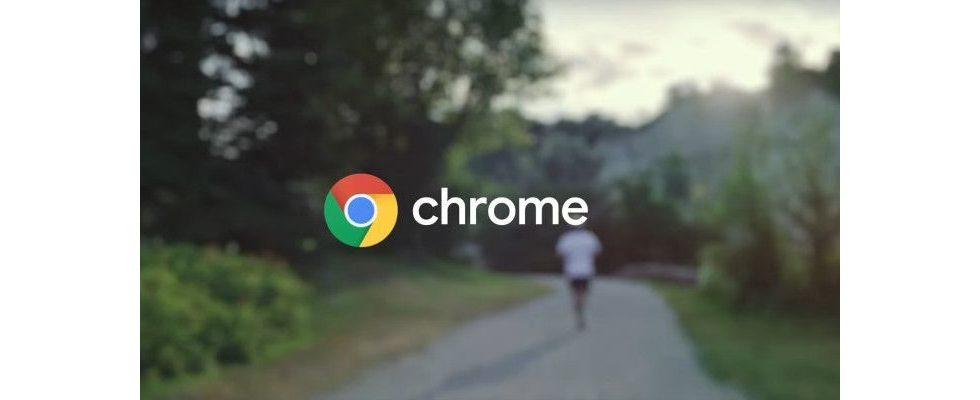 Chrome warnt User vor versteckten Kosten auf Websites