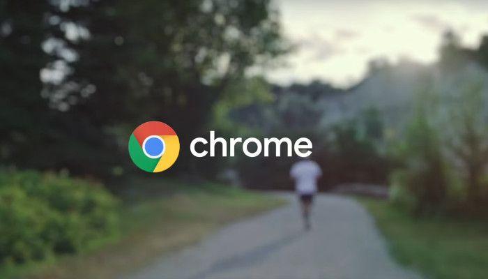 Chrome Apps werden abgestellt – Änderungen im Browser?