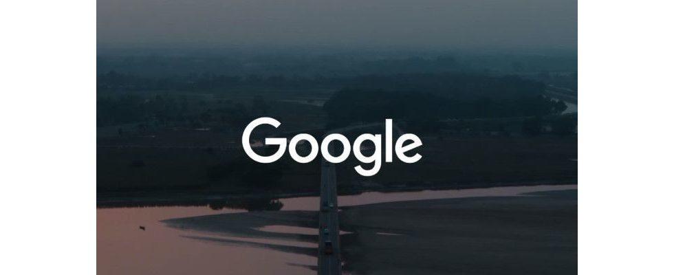 Google testet Herausnahme des Knowledge Panels aus den SERPs