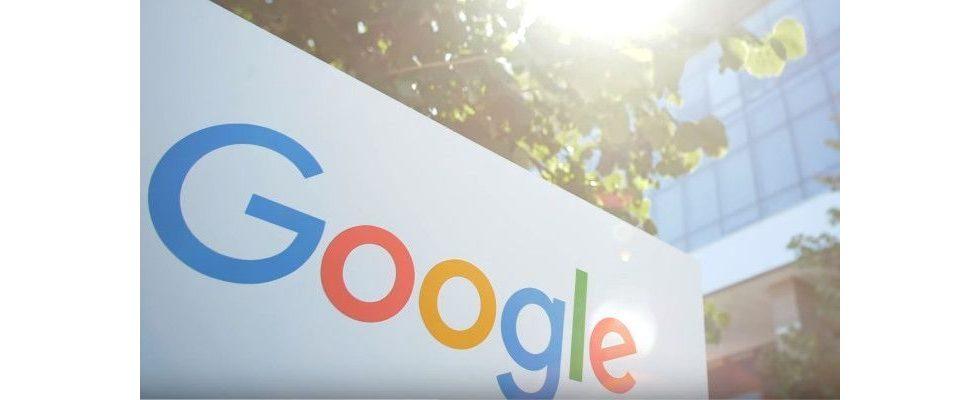 Google Ads bringt Click Share für Search-Kampagnen
