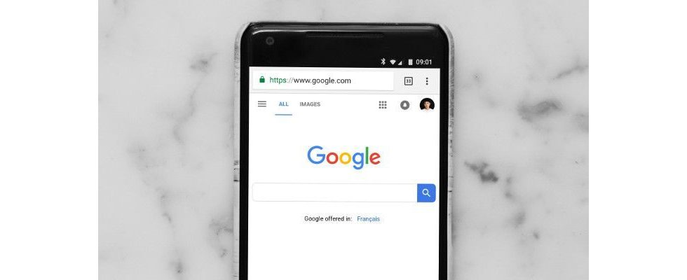 SEO-Tipps zu Weihnachten direkt von Google