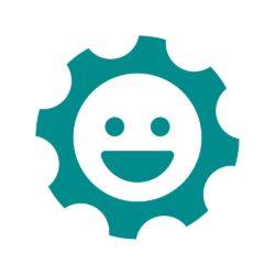 Internetagentur fragbenny – Webdesign | Design | SEO