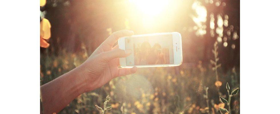 Engagement zählt mehr als Reichweite – Warum Marketing auf Instagram Qualitätskriterien benötigt