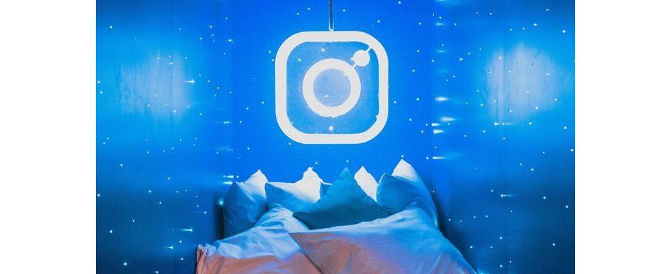 Post Performance: Nützliche Insights aus 14 Millionen analysierten Instagram Beiträgen