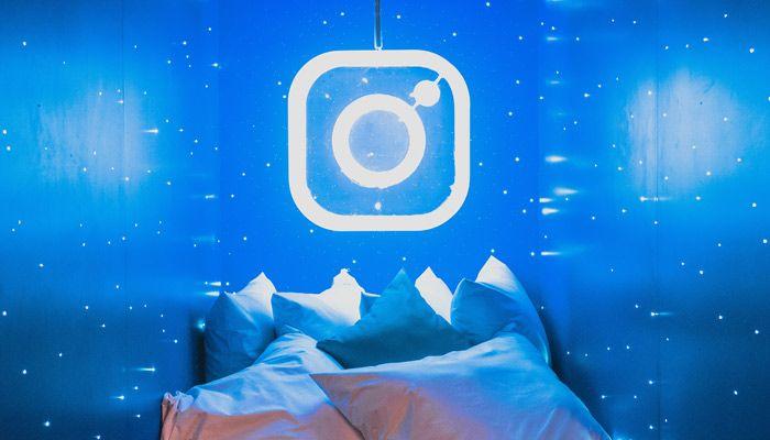Instagram Marketing: Die 3 Influencer mit der besten Performance im März