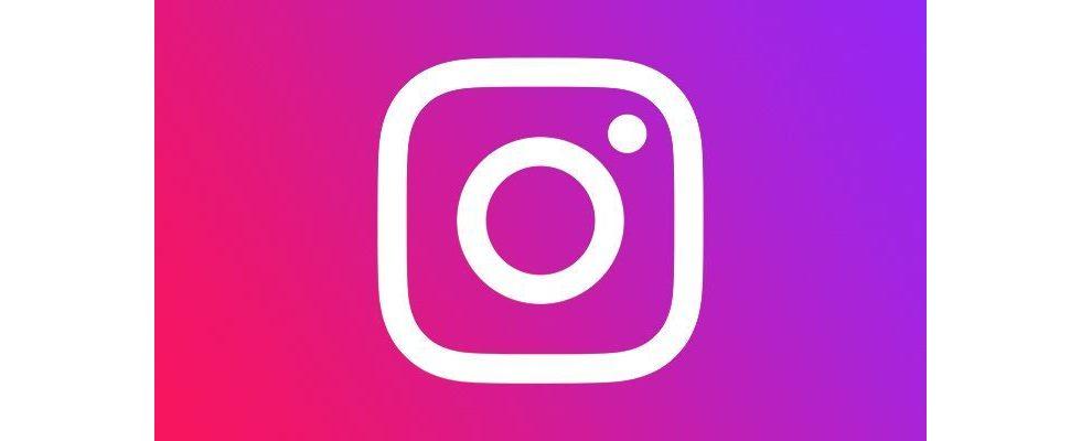 Für mehr Erfolg auf Instagram: Anleitung für den E-Commerce