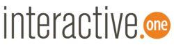 Interactive One GmbH