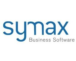 SYMAX Business Software AG