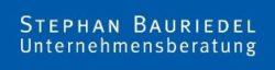 Unternehemnsberatung Stephan Bauriedel