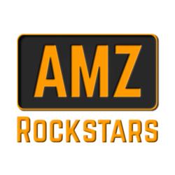 AMZRockstars