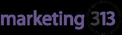 marketing313