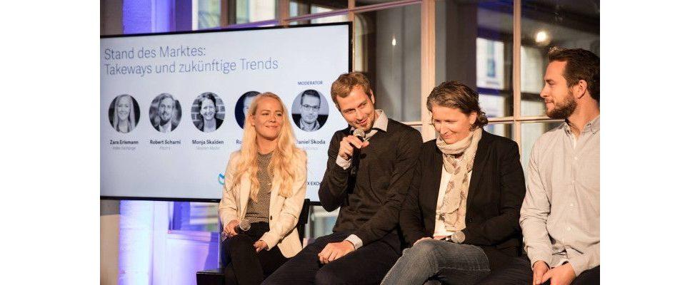 Trends, Herausforderungen und Lösungen – Learnings vom Morning Bash Programmatic Advertising