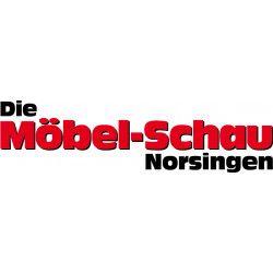 Möbel-Schau Norsingen GmbH & Co. KG