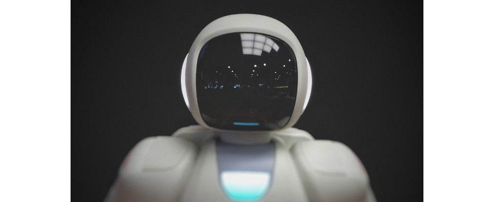 Algorithmen meistern und Emotionen wecken – Lehren vom New Marketing Tech Summit