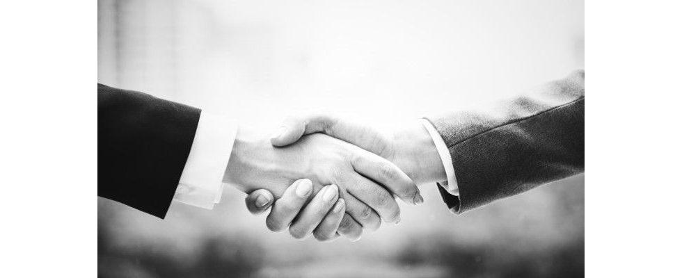 Studie zum Partner- und Affiliate-Marketing: Partnerschaften heute und in Zukunft