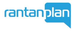 rantanplan AG