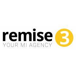 Remise 3 GmbH