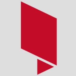 Strombuch-Video