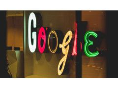 Google-Logo, SEA-Check