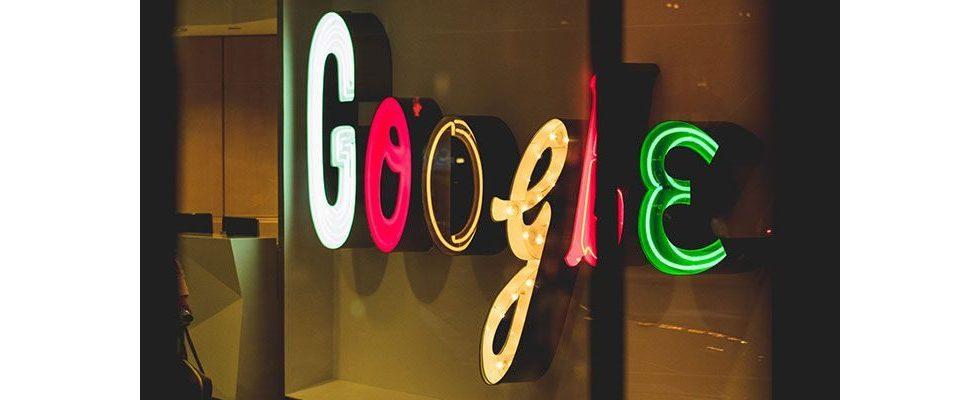 Kostenloser SEA-Check: Lass dein Google Ads-Konto schnell und unkompliziert von Experten analysieren