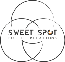Sweet Spot PR