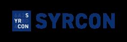 Syrcon GmbH