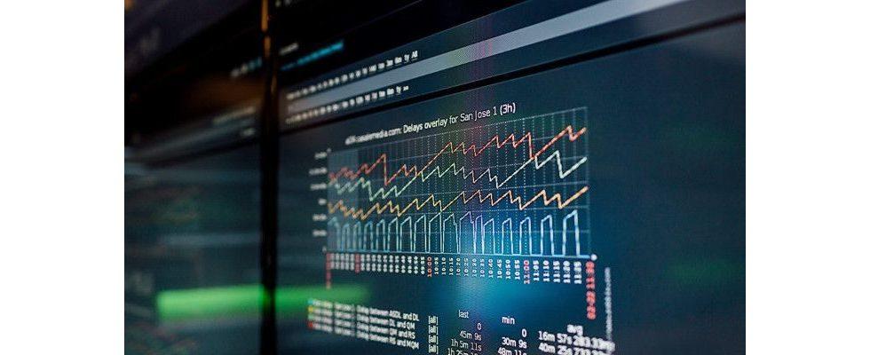 Index Exchange erklärt allgemeine Verfügbarkeit für Unified ID Solution