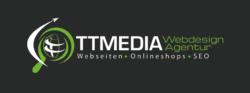 TTMEDIA Webdesign Agentur