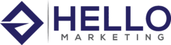 Hello-Marketing