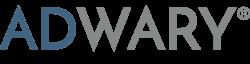 Adwary.de – Klickbetrug wirksam stoppen