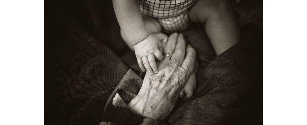 Frauen in der Teilzeitfalle: Es droht die Altersarmut