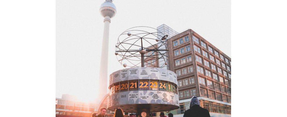 Hohe Mieten, schwere Eingewöhnung – Deutsche Städte sind bei Expats unbeliebt